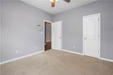 1029 Canal Dr - Photo 14