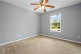 1029 Canal Dr - Photo 15