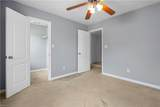 1029 Canal Dr - Photo 16