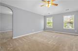 1029 Canal Dr - Photo 17
