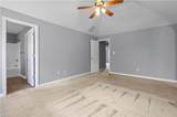 1029 Canal Dr - Photo 18