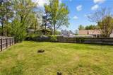 1029 Canal Dr - Photo 23