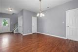 1029 Canal Dr - Photo 4