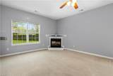 1029 Canal Dr - Photo 8