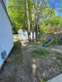 2 Sandy Lake Dr - Photo 12