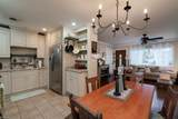 703 Athens Ave - Photo 12
