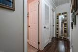 703 Athens Ave - Photo 20