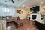 703 Athens Ave - Photo 4