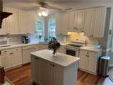 2445 Savannah Trl - Photo 13
