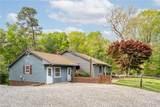 114 Quaker Meeting House Rd - Photo 36