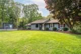 114 Quaker Meeting House Rd - Photo 37