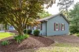 114 Quaker Meeting House Rd - Photo 38