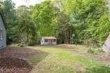 114 Quaker Meeting House Rd - Photo 39