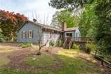114 Quaker Meeting House Rd - Photo 40