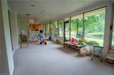 501 Red Robin Rd - Photo 10