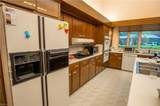 501 Red Robin Rd - Photo 18