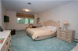 501 Red Robin Rd - Photo 22