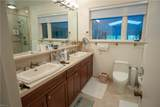 501 Red Robin Rd - Photo 25