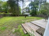 22079 Johnson Ln - Photo 13