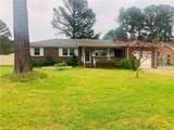 724 Kempsville Rd - Photo 1