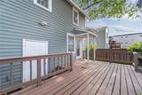421 22nd St - Photo 27