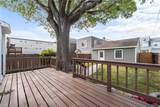421 22nd St - Photo 28