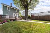 421 22nd St - Photo 29