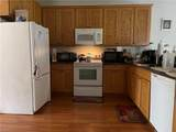 1050 Lindenwood Ave - Photo 2