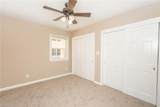 1416 Ocean View Ave - Photo 13