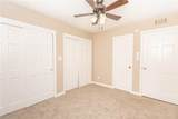 1416 Ocean View Ave - Photo 14