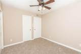 1416 Ocean View Ave - Photo 15