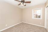1416 Ocean View Ave - Photo 16