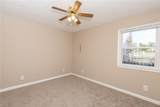 1416 Ocean View Ave - Photo 19