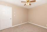 1416 Ocean View Ave - Photo 20