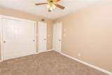 1416 Ocean View Ave - Photo 21