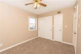 1416 Ocean View Ave - Photo 22
