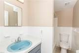 1416 Ocean View Ave - Photo 23