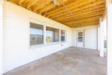 1416 Ocean View Ave - Photo 28