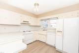 1416 Ocean View Ave - Photo 3