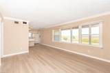 1416 Ocean View Ave - Photo 7