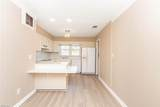 1416 Ocean View Ave - Photo 8