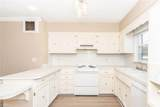 1416 Ocean View Ave - Photo 9