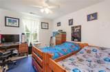 2227 Lockard Ave - Photo 30