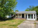 243 Eastwood Dr - Photo 1