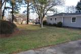 519 Phillips Ave - Photo 1