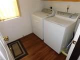 502 Tuskegee Ave - Photo 15