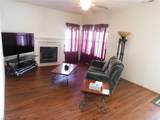 502 Tuskegee Ave - Photo 6