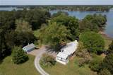 445 Whitfield Rd - Photo 16