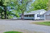 445 Whitfield Rd - Photo 19