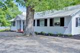 445 Whitfield Rd - Photo 20